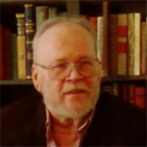 Keith M. Bowman