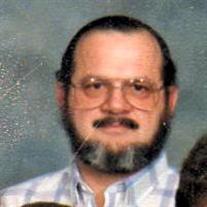 Doug Ellsworth