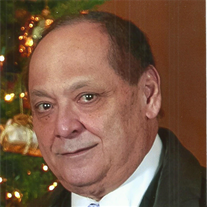 Hector R. Vale