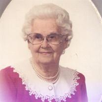 Emma Mae Colson