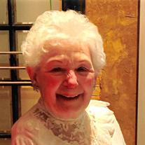 Joyce Anne Cole