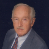 David E Datry