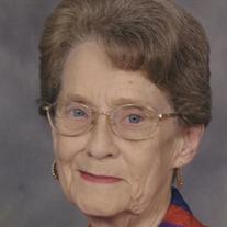 Jelma Daves