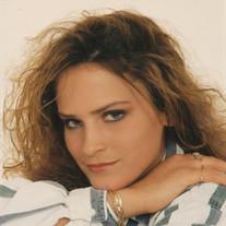 Jennifer Lynette Vannest
