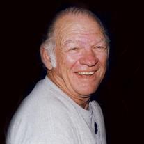 Robert Malcolm Ming