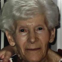 Yvette B. Dion