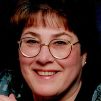 Linda Wingfield