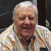 John  Tom Walker