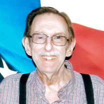 Ronald L. Shelton