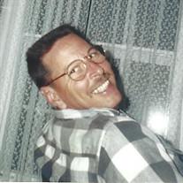 Glenn Hathaway