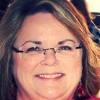 Cindy Corbin Cothern