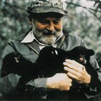 Joseph Rieffenberger