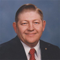 John C. Veit