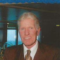 Lonnie Kay Bell