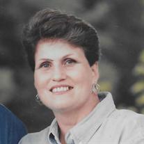 Jeanne RaNae Schuster