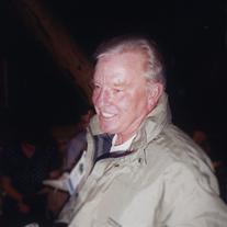 George Aaron Sorensen