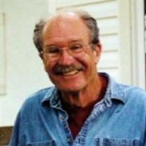Glenn A. Lozier