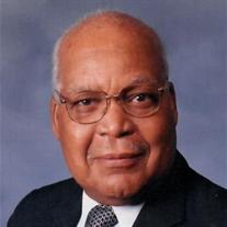 Mr. Jay  P. Jones