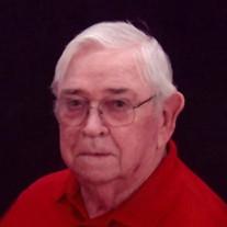 Franklin R. Dunn