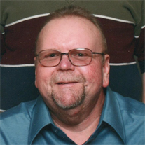 John Michael Dean