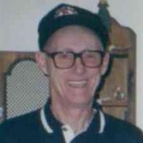 Franklin R. Stahl