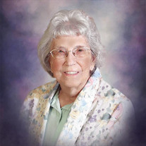 Betty  Lee Sylvester