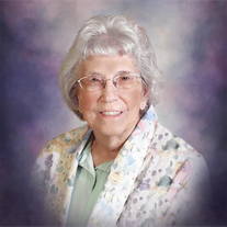 Betty  Lee Sylvester
