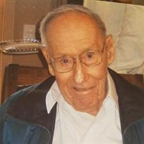 Mr. George E.   Janetos