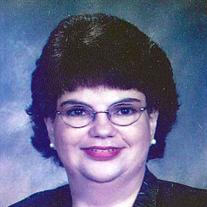 Davena Rice