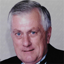 David E. Meyer