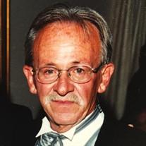 Steven  N.  Szalay  Sr.