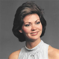 Marianne Buchanan Stapleton