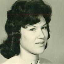 Jackie P. Sullivan