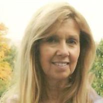 Antoinette L. Tkach