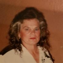 Carolyn Marie Martin