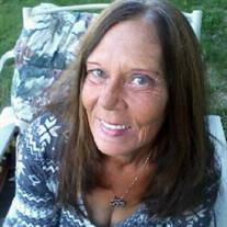 Deborah Lynn Sterzik