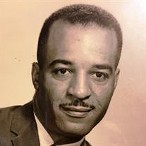 Henry Haynes Lazenby