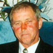 Kenneth Dale Watts