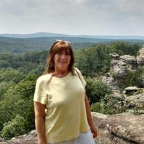 Annette M. Byrne