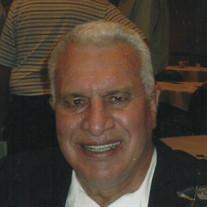 Richard Norman Williams