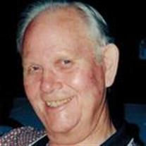 J.L.  Jelly McClure