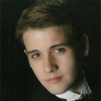 Robert Christopher Lendino
