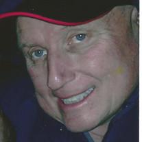 Richard G. Lokey