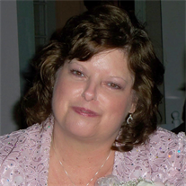 Emily Ruth  Price