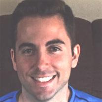 Shane W. Varner