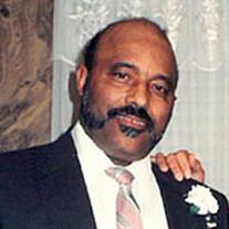 Joaquin C Dos Santos