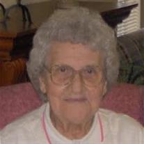 Beatrice  Eileen Gagne