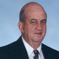 Gene Autry  Hester
