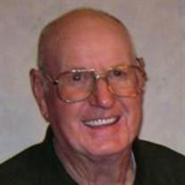 "Keith ""Skip"" Haynes"