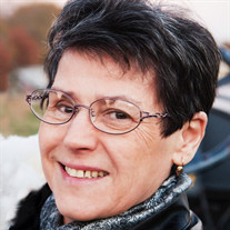 LEONORA KISHINEVSKY
